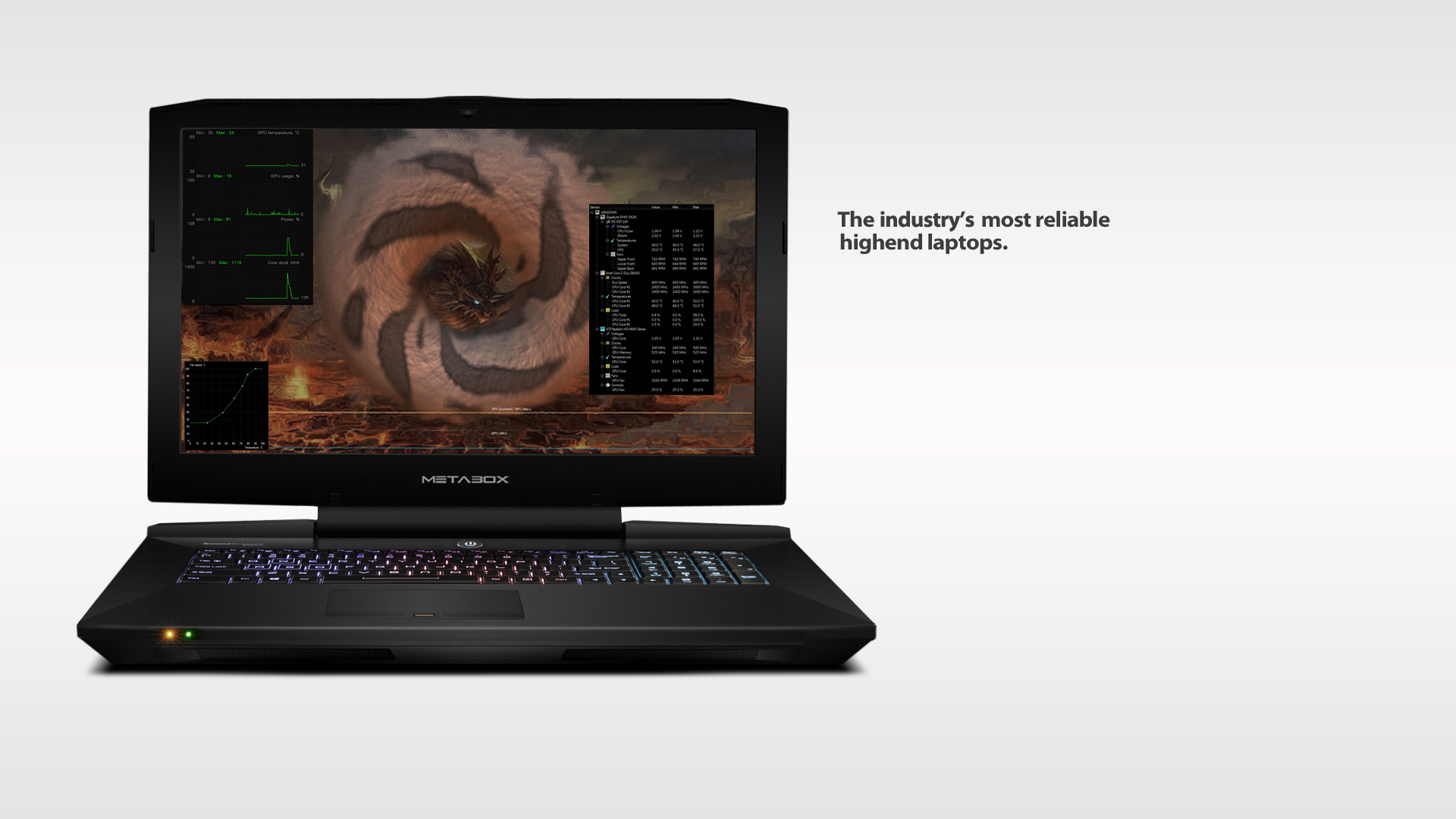 onkyo laptop. the screen is gateway to visualising every task on your laptop, which why we take quality so seriously. laptop that leaves our onkyo